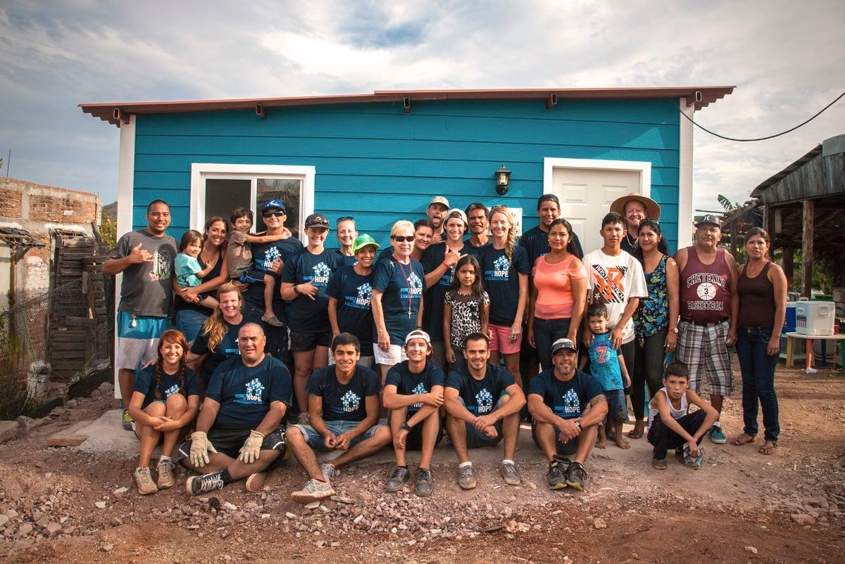 Homes of Hope Maui162
