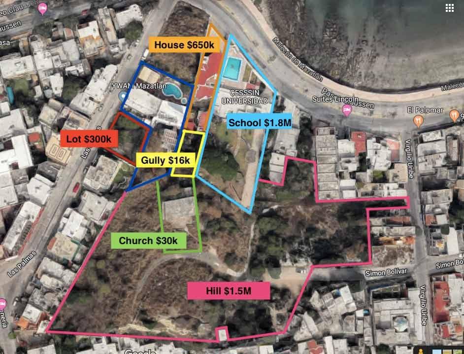 Properties-for-sale-by-YWAM-Mazatlan