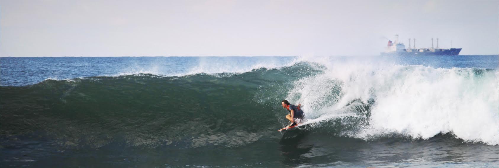 Surf_3.jpeg