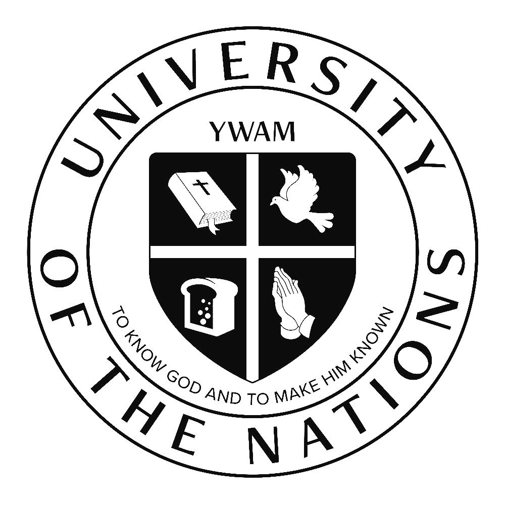 UniversityoftheNationslogo-01.png