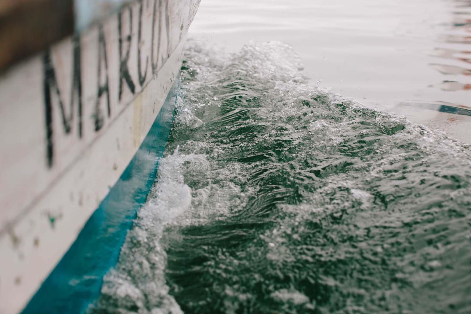 Boat in Water3
