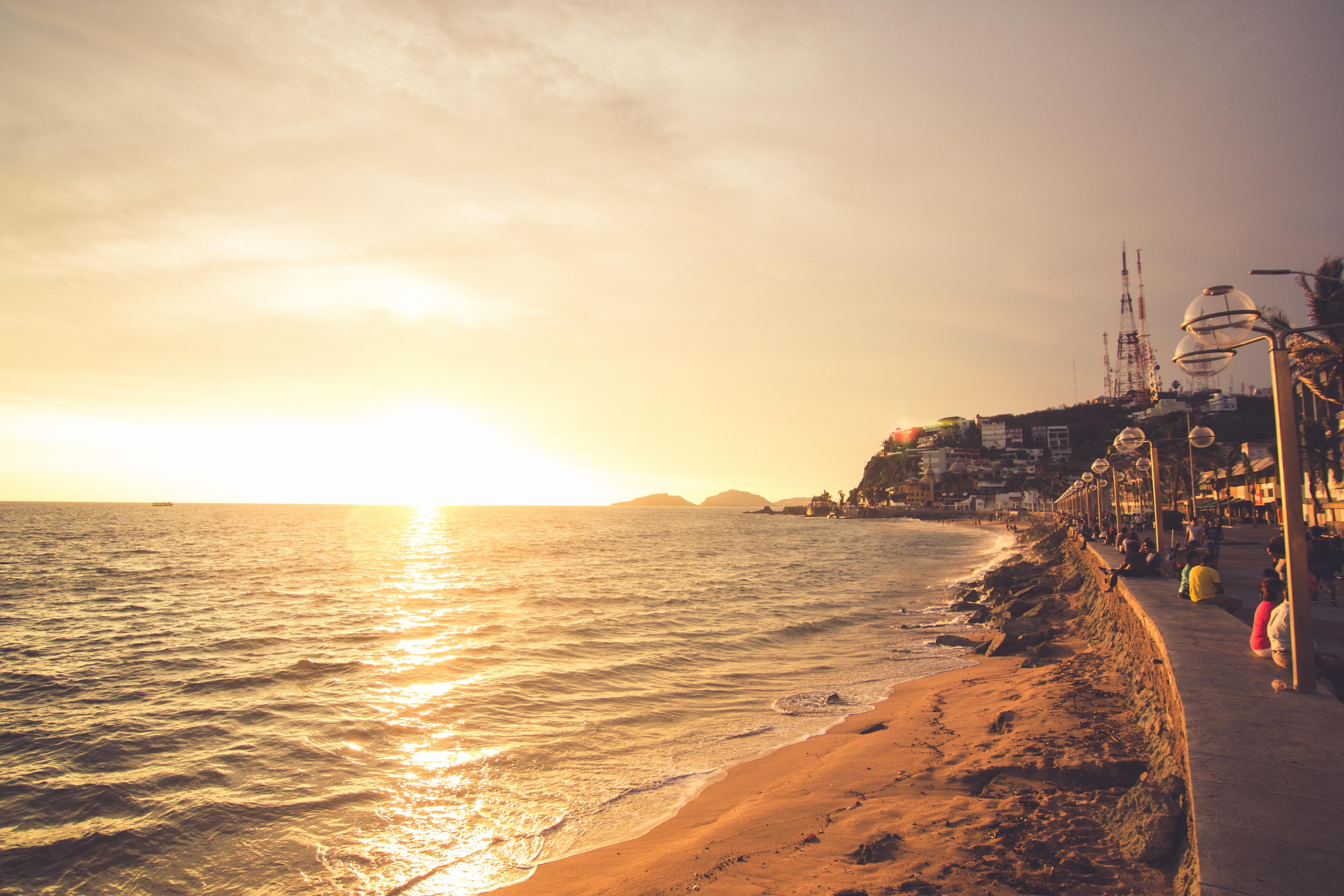 beach day-142-2.jpg