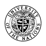 University of the Nations logo