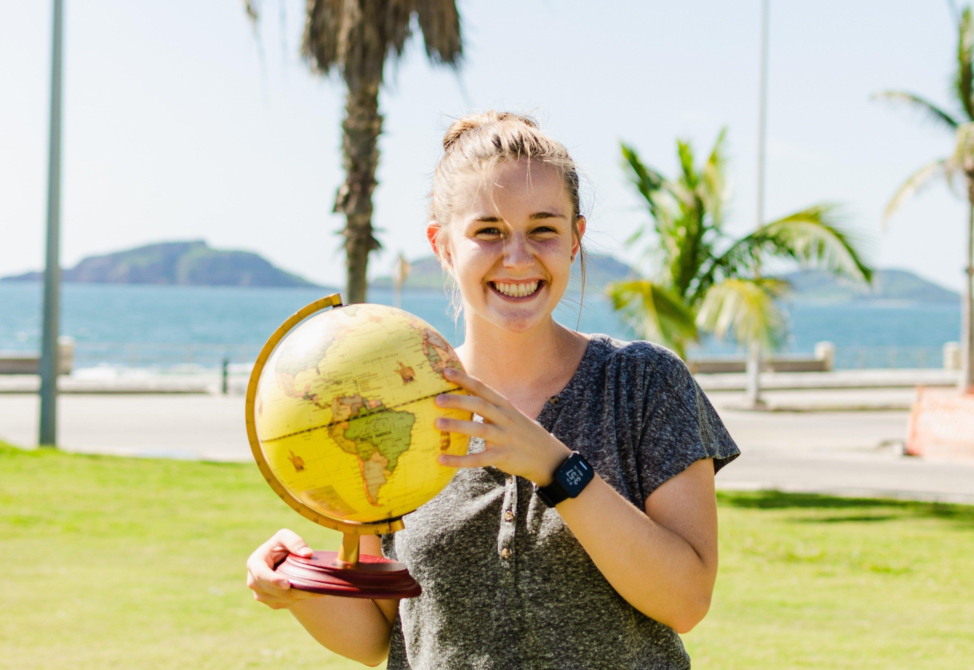 YWAM Globe-2-1